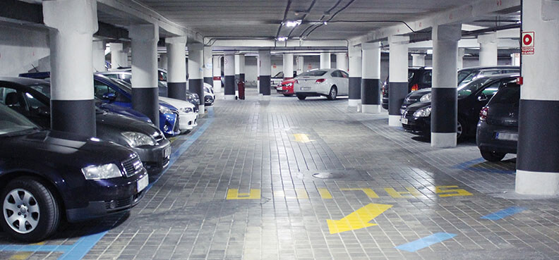 parking atocha madrid.jpg